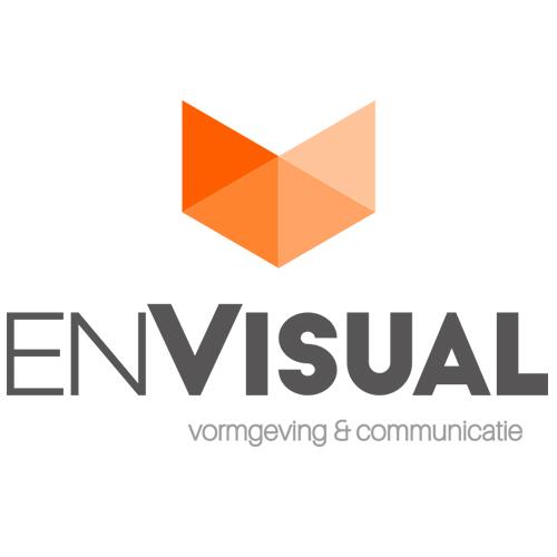 envisual